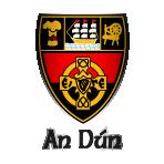 An Dún GAA