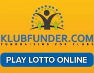 Play Club Lotto online