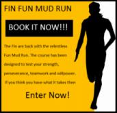 fin fun mud run 2019